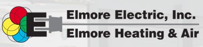 elmore electric