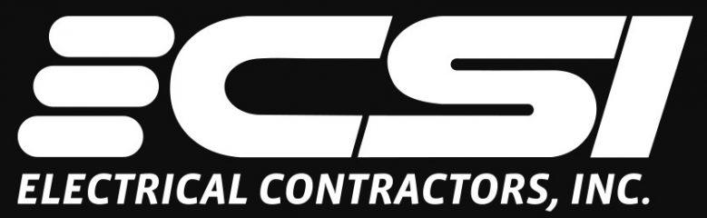CSI Electrical Contractors - Palmdale