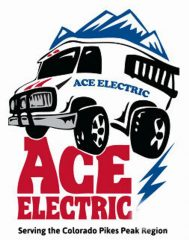 ace electric - woodland park