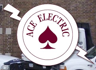 ace electric inc