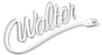walter electrical contractor