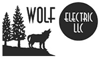 Wolf Electric