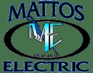mattos electric, llc