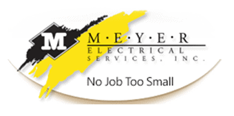 meyer electrical services, inc.