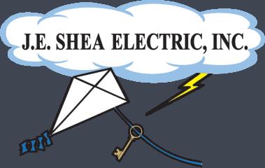 J E Shea Electrical Inc