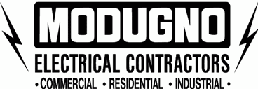 Modugno Electrical Contractor