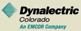 Dynalectric Colorado