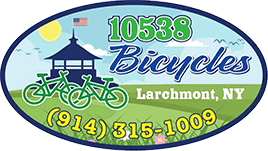 10538 bicycles