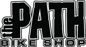 the path bike shop