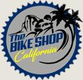 the bike shop california
