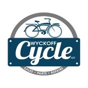 wyckoff cycle llc