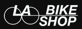 bike shop la