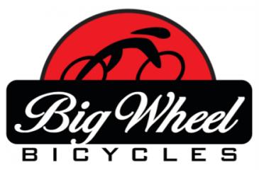 big wheel cycles