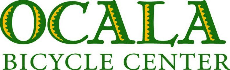 ocala bicycle center