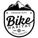 bike habitat