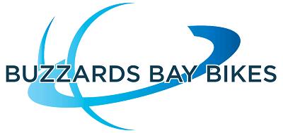 buzzards bay bikes / aka sailworld
