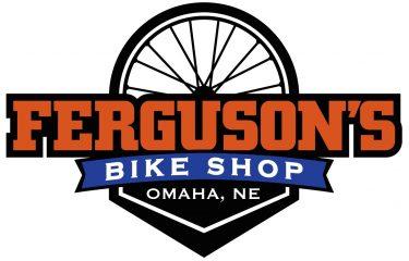ferguson's bike shop