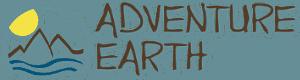 adventure earth