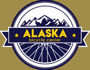Alaska Bicycle Center