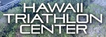 Hawaii Triathlon Center