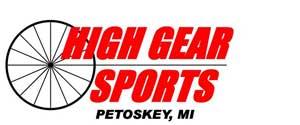 high gear sports