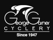 George Garner Cyclery Libertyville