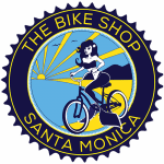 The Bike Shop Santa Monica