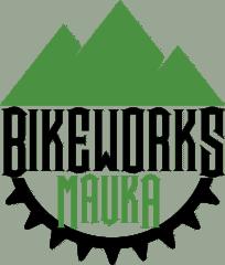 bike works mauka