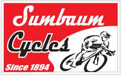 sumbaum cycle