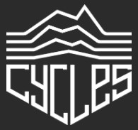 cycles phl