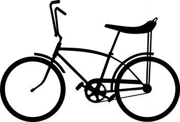 joyride bikes
