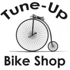 Tune-Up Bike Shop