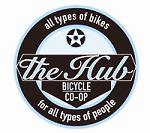 The Hub at The U of MN Bike Center - Minneapolis 1