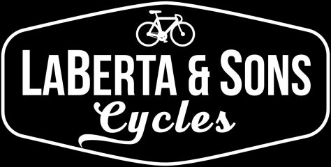 laberta and sons cycles