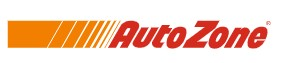 autozone auto parts - selma