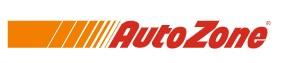 autozone auto parts - little rock