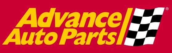 advance auto parts - deland 1