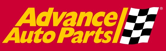 advance auto parts - monument