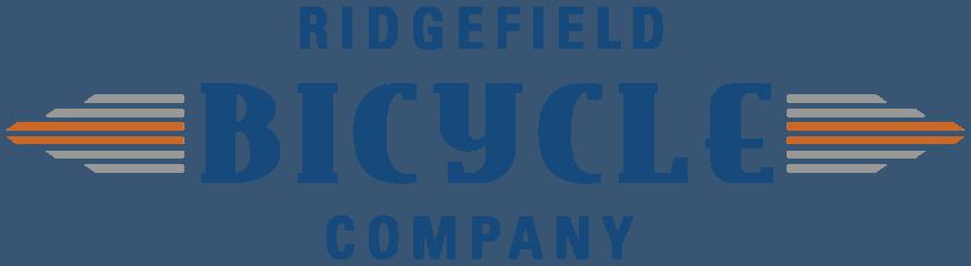 Ridgefield Bicycle Company