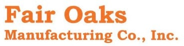 fair oaks manufacturing co.