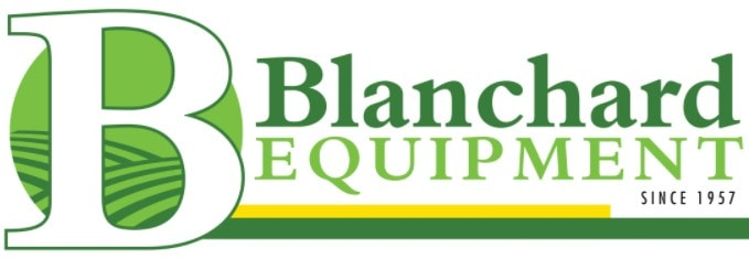 Blanchard Equipment - Tennille