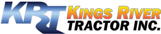 Kings River Tractor Inc