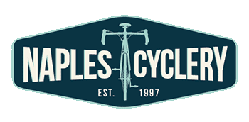 Naples Cyclery