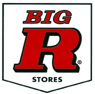 big r of lincoln