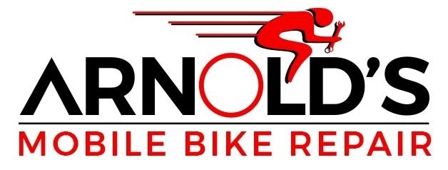 Arnold's Mobile Bike Repair
