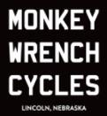 Monkey Wrench Cycles Llc