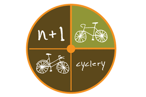 N 1 cyclery, LLC