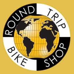 round trip bike shop