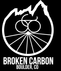 broken carbon, llc.