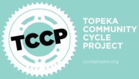 topeka community cycle project